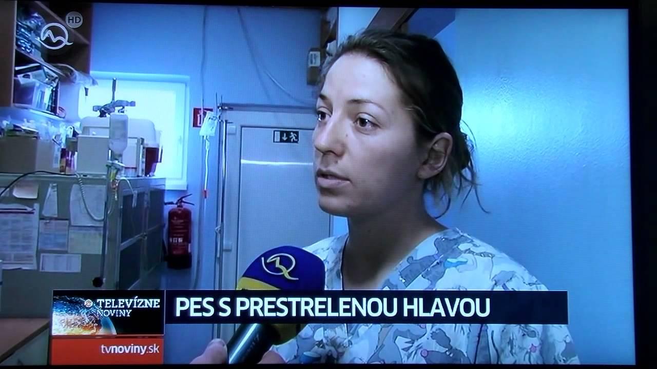 جديد قناة TV Markiza HD على القمر Astra 3B