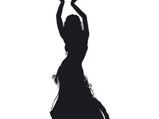 اخر تحديث ترددات قنوات الرقص الشرقي على نايل سات هذا العام