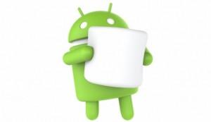 ادخل هنا وتعرف اذا كان هاتفك سوف يحصل على تحديث أندرويد الجديد 6.0 مارشلو