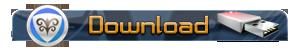 برنامج TuneUp Utilities 2012 لصيانة وتسريع وتنظيف الجهاز