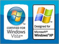 ����� ������ Actual Window Manager v6.7.1