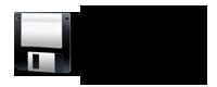 البرنامج العملاق Ashampoo Burning Studio 11.0.2.9 Final - Silent لحرق جميع الاسطوانات