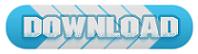 البرنامج الهائل فى صناعة وتحرير ملفات ال PDF برنامج Nitro PDF Professional v7.0.1.5