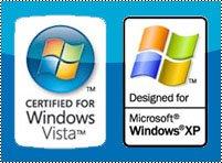 ����� ��� ������� ������� ����� ��� WinZip Pro v16.0.9691 Final x64