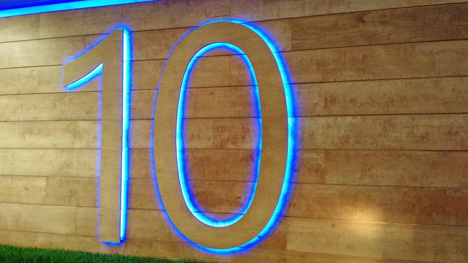 مايكروسوفت حذفت دعم Windows Bridge في آخر تحديثات ويندوز 10 على الهواتف الذكية