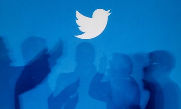 طرح ميزة الاستطلاعات عبر التغريدات رسمياً في تويتر