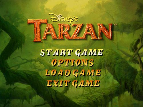 ������ ������� �������� ���� ���� ��� TARAZAN