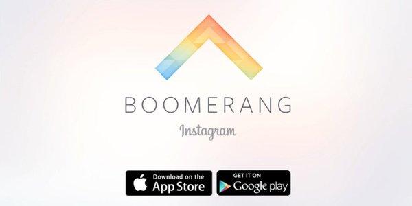 ��� ����� ���� ����� ����� ������ ����� Boomerang �� ��������
