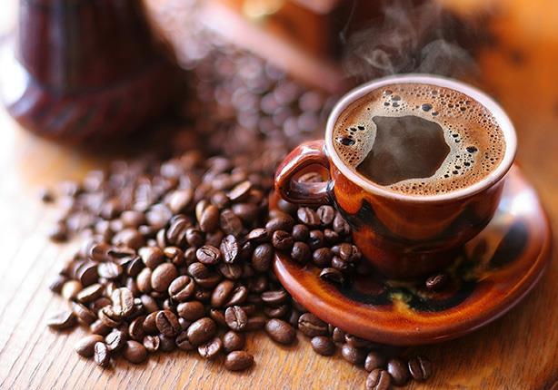 اهم فوائد القهوة انها تعزز وظائف الكبد