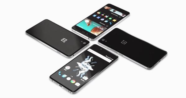 �� ��� ���� �� ���� OnePlus X ������ ����� ���������