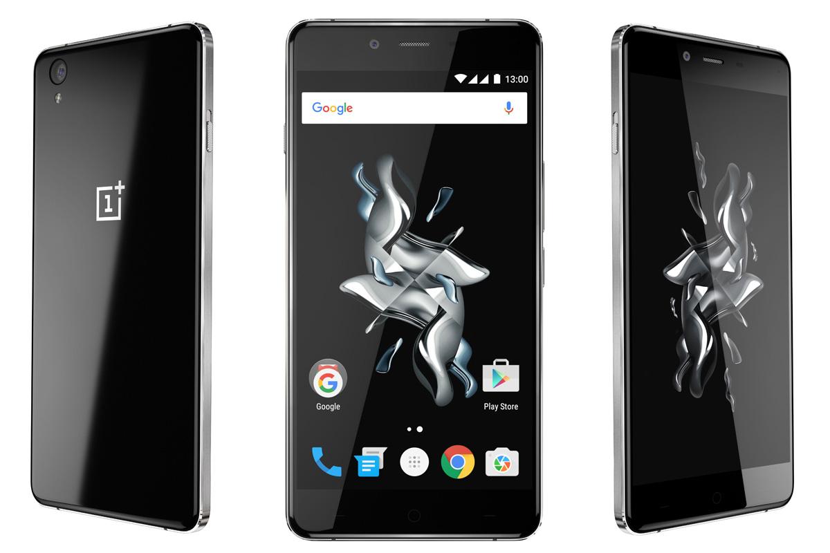 ون بلس تكشف عن هاتف OnePlus X رسمياً اليكم المواصفات