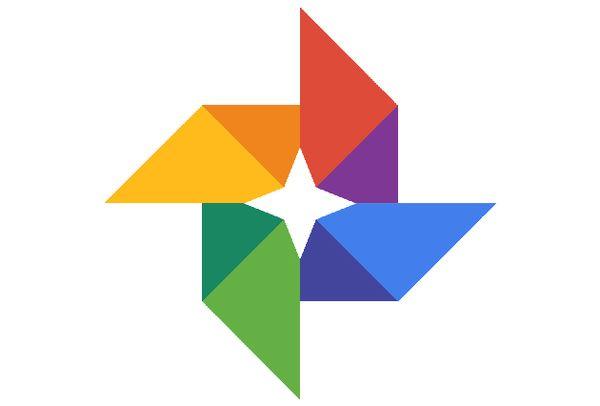 ����� ���� ������ Google Photos ��� ������� ���� ����� ������