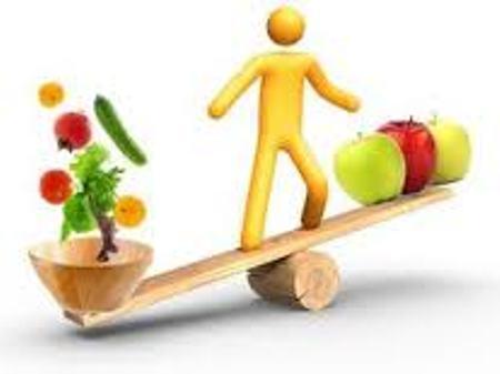 إذاعة عن الغذاء الصحى - إذاعة مدرسية كاملة عن الغذاء الصحى
