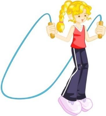 إذاعة مدرسية عن الرياضة - مقدمة إذاعة عن فائدة الرياضة - كلمة عن رياضة البنات