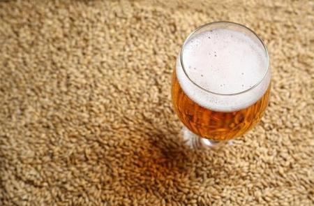 أهم 10 فوائد سحرية لشراب الشعير