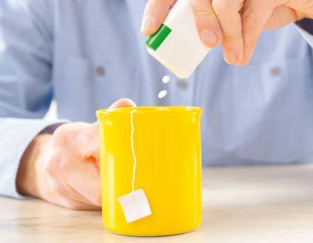 هل بدائل السكر ضارة بالصحة حقاً