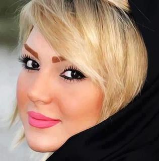 اجمل صور بنات المغرب 2016 , صور مغربيات جميلة 2016 , اروع صور بنات المغرب 2017