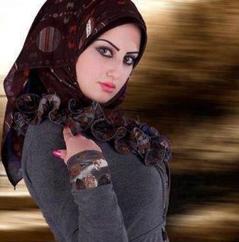 صور بنات عربية 2018 , اجمل صور لبنات العرب 2018 , صور بنات مزز 2019