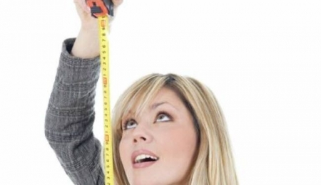 هل تريد زيادة طولك بشكل طبيعي اليك الطريقة