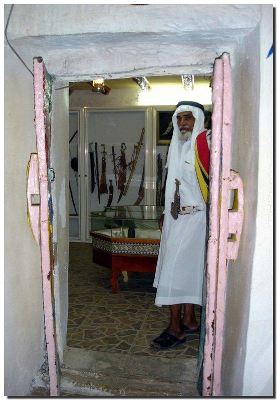 معلومات عن قرية رجال المع , صور محافظة رجال المع