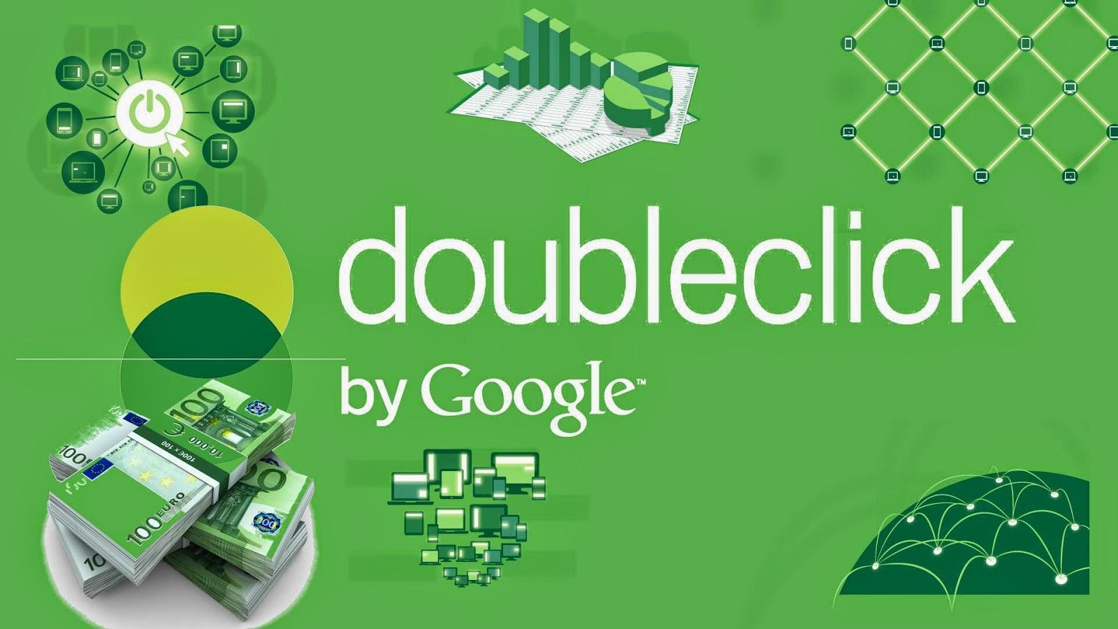 تطبيق متابعة أداء الإعلانات على منصة DFP من جوجل