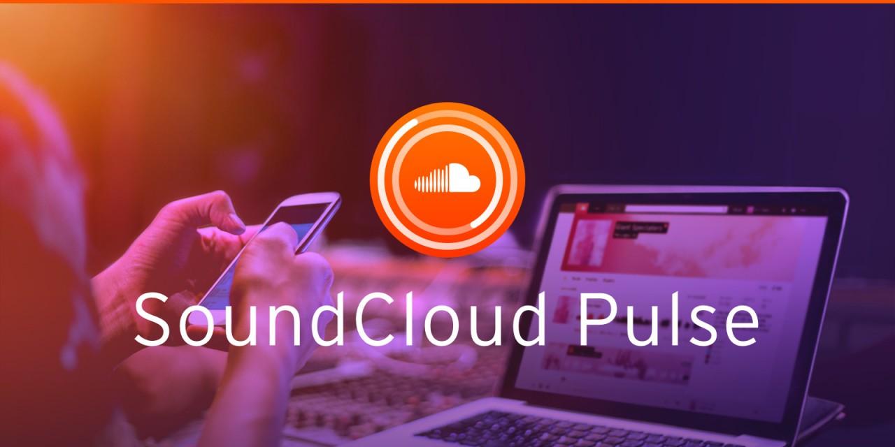 تحميل تطبيق SoundCloud Pulse على أندرويد لإدارة حسابك في ساوند كلاود