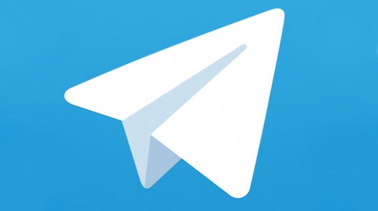 أسباب لاستخدام قنوات تيليجرام Telegram بدلا من مجموعات الواتساب