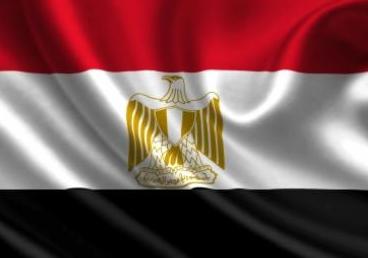 كم مساحة مصر - ما هي مساحة مصر - معلومات عن دولة مصر
