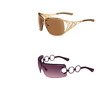 صور نظارات حريمى 2016 - صور نظارات جديدة 2016 - صور نظارات راقية للبنات 2017