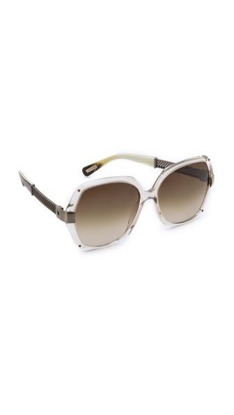 صور نظارات شمس ماركة 2016 , اجمل صور نظاران شمسية 2016 , نظارات شمسية للبنات 2017