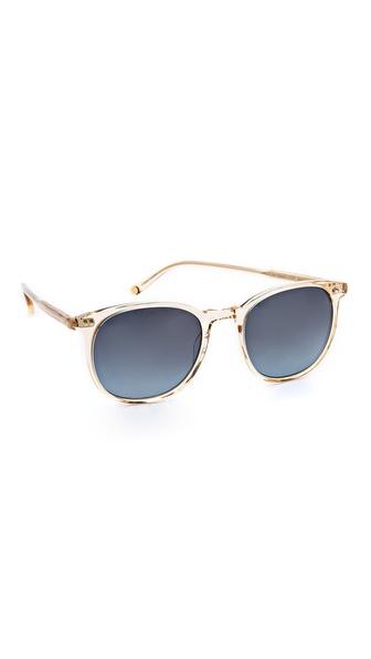 9c7cf2e23 صور نظارات شمس ماركة 2019 , اجمل صور نظاران شمسية 2019 , نظارات شمسية للبنات  2019