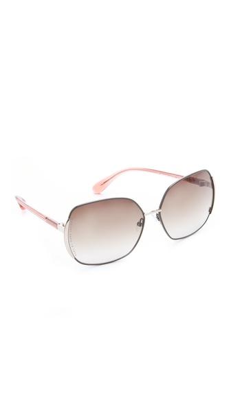 8b6417f6d صور نظارات شمس ماركة 2019 , اجمل صور نظاران شمسية 2019 , نظارات شمسية  للبنات 2019