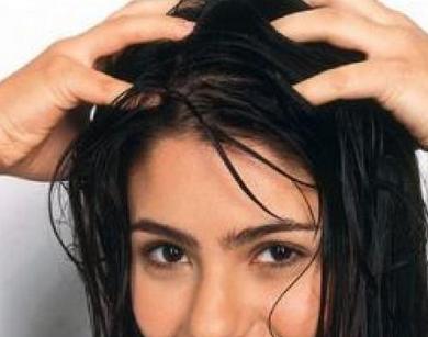 معلومات عن أفضل زيوت الشعر و فوائدها