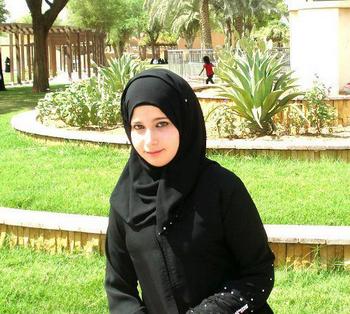 رمزيات بنات لابسه حجاب فيس 2016 , اروع بنات للفيس بوك 2016 , اجمل بنات محجبة 2017