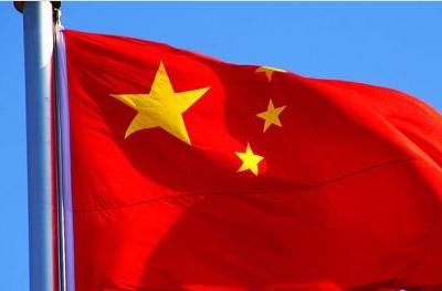 كم مساحة الصين - ما هي مساحة الصين - معلومات عن دولة الصين