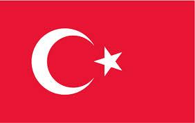 كم مساحة تركيا - ما هي مساحة تركيا - معلومات عن دولة تركيا