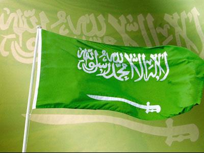 كم مساحة السعودية - ما هي مساحة السعودية - معلومات عن دولة السعودية