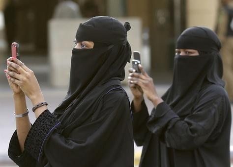 اخر اخبار وتفاصيل واسباب إيقاف مكالمات الإنترنت السعودية
