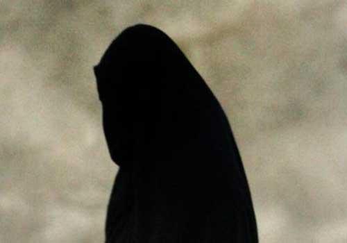 إحالة الفتاة ركون الفرواله إلى دار رعاية بالشرقية 1437