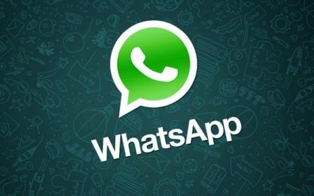ميزة Chatting With تمكن الفرد من معرفة الأشخاص الذين يتحدث معهم على التطبيق
