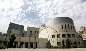 الامانة تحيى ذكرى ميلاد الحسين ويوم الوفاء في حدائق الحسين يوم السبت 14 نوفمبر