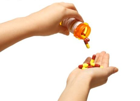 اسباب التهاب الكلى و المسالك البولية, تشخيص وعلاج والوقاية من التهاب الكلى