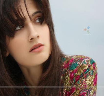 صور دورجا بطلة مسلسل لهيب الحقد , صور الممثلة الهندية سانجيدا شيخ