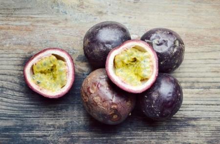 من الألف الى الياء اكتشفوا فوائد هذه الفاكهة