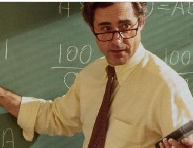 موضوع عن المعلم - تعبير عن المعلم - رسالة احترام المعلم وتقديره