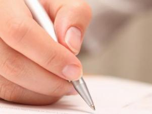 كيف كتابة مقال - كيفية كتابة المقالات