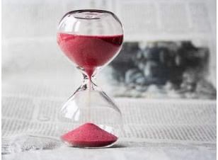 حكم عن الوقت 2018 - امثال عن الوقت - كلمات وعبارات عن الوقت