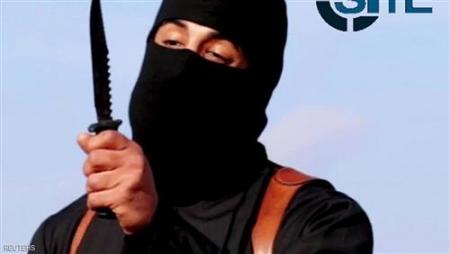 لماذا صرح كيري ان أيام داعش باتت معدودة