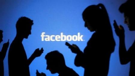 الأردن طلب من فيسبوك معلومات خاصة عن 12 مستخدما