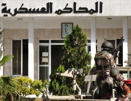تفاصيل الحكم على خلية داعشية قادتها ثلاثة من التنظيم الإرهابي
